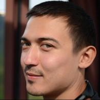 Marsel Mavletkulov: Python, Go Developer