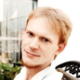 Alexey Kinev | rudyryk