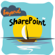 beyond-sharepoint