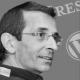 Javier Esteban