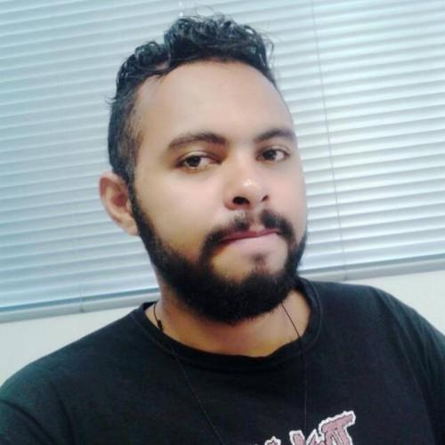 Guaracy A. Lima