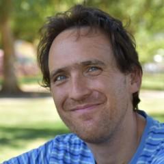 Adam Kariv
