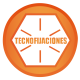 Tecnofijaciones