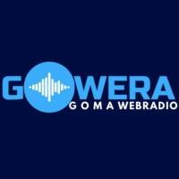 goma webradio