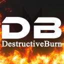 DestructiveBurn