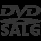 michael@dvd-salg.dk