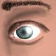 MiraclesHappen's avatar
