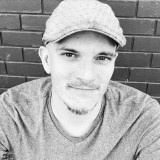 Tyler Malone's profile picture