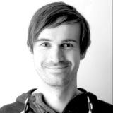 Gravatar image of Christoph Rumpel