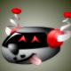 roboterhund87