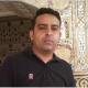 Dushyant Chauhan