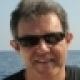 Pere Vilás