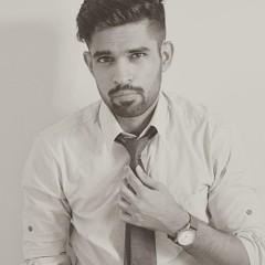 Tanvir Chahal