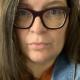 Karla Strand: Karla J. Strand, DPhil, MLIS - Library and Information Professional