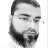 arif_iq