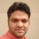 Ravishekhar Yelemane