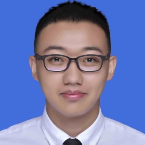 yuwei9