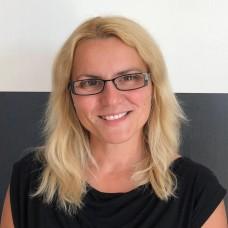 Lana Marini, legal and finances