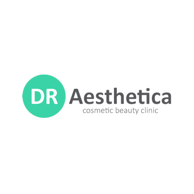 Dr Aesthetica