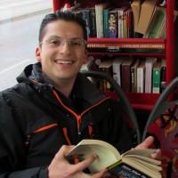 Dr. Óscar Nájera