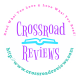 Jessica Porter: Crossroad Reviews
