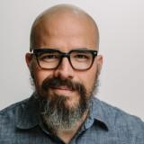 Alfonso Gómez-Arzola's profile picture