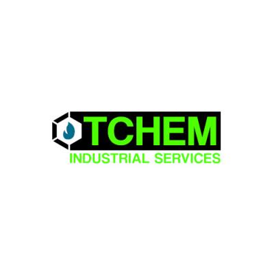 tchemis