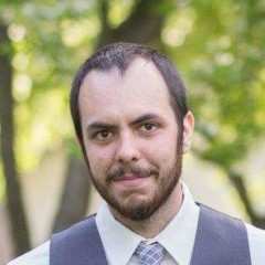 Michael Polidori