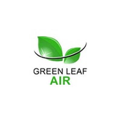 greenleafair