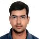 Deepanker Srivastava