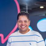Lucio Santana
