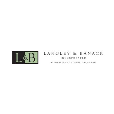 langleybanack