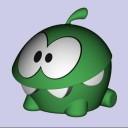 Froggy01