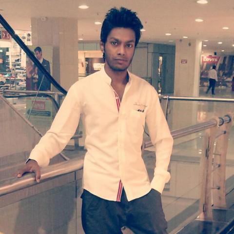 Amit Tembhurne