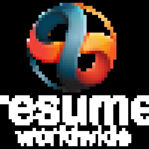 resumeww