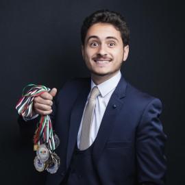 Ali Fadel