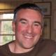 Tony Ross's photo avatar