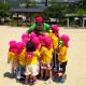 preschool park time