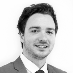 Jack W. Davis is a website development, SEO and Marketing consultant from Lincoln, UK