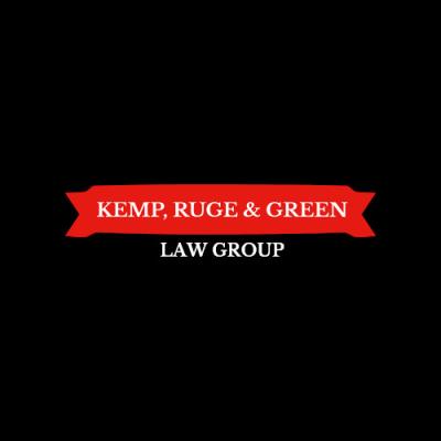 kemprugegreenlawgroup