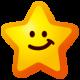 kidsstar_system