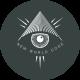 newworldcode