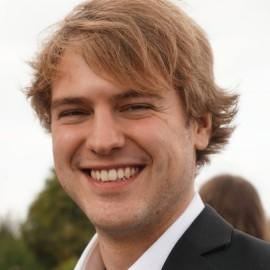 Philipp Foehn