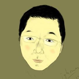 Junyuan Hong