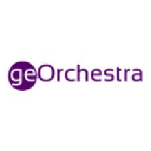 geOrchestra (@georchestra) on GitBook · GitBook (Legacy)