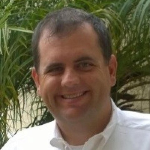Paul Beaton
