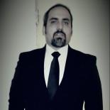 Dr. Anibal Paz