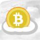 bitcoinjs