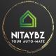 nitaybz