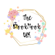 Gerry: The BookNook UK